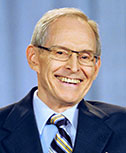 Learn more about Harold Klemp, the spiritual leader of Eckankar
