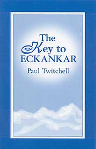 The Key to ECKANKAR