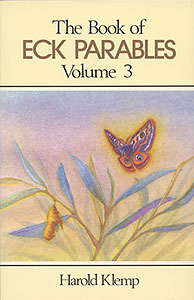 The Book of ECK Parables, Volume 3