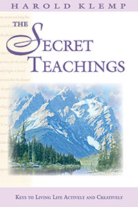 The Secret Teachings