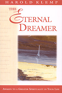 The Eternal Dreamer