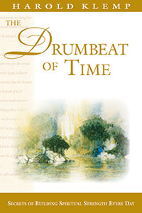 The Drumbeat of Time