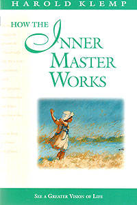 How the Inner Master Works