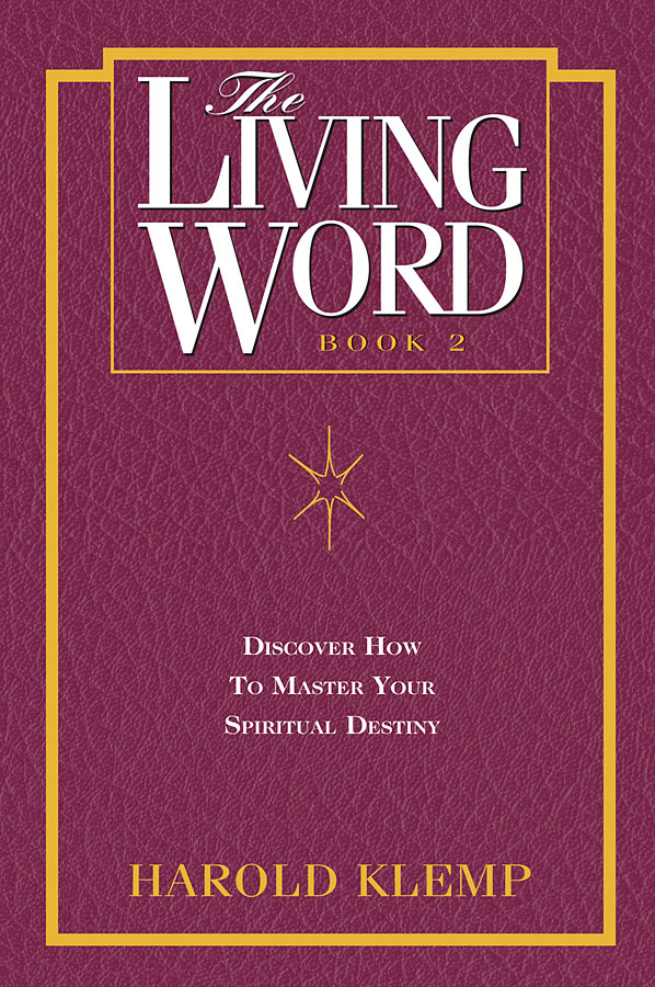 The Living Word, Book 2