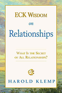 Spiritual Wisdom on Relationships