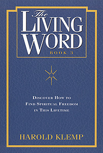 The Living Word, Book 3