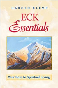 ECK Essentials