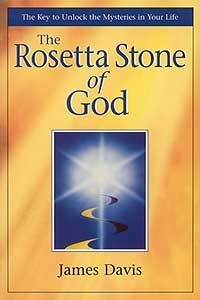 The Rosetta Stone of God