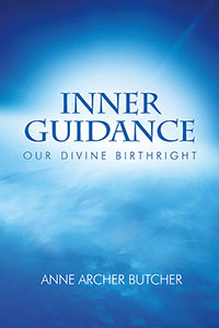 Inner Guidance: Our Divine Birthright