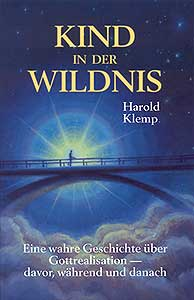 Kind in der Wildnis