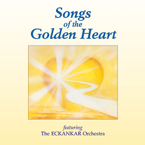 Songs of the Golden Heart