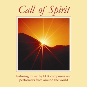 Call of Spirit